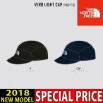 THE NORTH FACE ノースフェイス キャップ VERB LIGHT CAP 帽子 NN01701 メンズ レディース