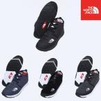 THE NORTH FACE ノースフェイス 靴 ヌプシ NSE TRACTION CHUKKA LITE WP II シューズ NF51793 メンズ レディース