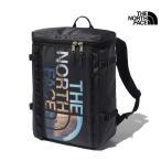 THE NORTH FACE ノースフェイス ヒューズボックス NOVELTY BC FUSE BOX リュック バッグ NM81769