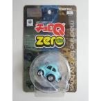 チョロQ zero Z-31d フォルクスワーゲン タイプI (水色)
