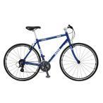 クロスバイクの定番GIOS MISTRAL