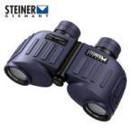 STEINER(シュタイナー) 双眼鏡 Navigator Pro(ナビゲータープロ) 7×30 7645