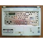 FUJITSU MG/C70 Core2Duo P8400下半身(本体)(6071882