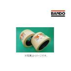 バンドー化学 ゴムロールイセキ異径大小セット50