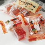 干柿 ゼリー ほしがき お菓子 田舎 おやつひとくちタイプ 130g