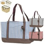 レジカゴバッグ レジバッグ エコバッグ お買い物バッグ 保冷バッグ レディース おしゃれ 軽量 保冷バック