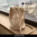 バッグ レディース ブランド ショルダーバッグ ミニキャンバスクロスバッグ 韓国 ファッション
