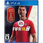 ・EA Sports(World)cm ・cm ・17.8x12.7x0.8    87gcm