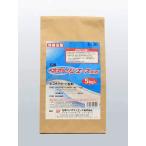 ネマトリンエース粒剤 5kg 4個入り1ケース