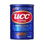 【送料無料】【2ケースセット】UCC オリジナルブレンド(粉) 360g缶×6個入×(2ケース)