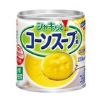 送料無料 【2ケースセット】はごろもフーズ コーンスープの素コンソメ入り 180g缶×24個入×(2ケース)