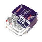 送料無料 【2ケースセット】サトウ食品 サトウのごはん 新潟県産新之助 3食パック 150g×3食×12個入×(2ケース)