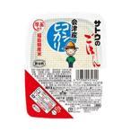 送料無料 サトウ食品 サトウのごはん 福島県会津産コシヒカリ 200g×20個入