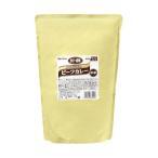 【送料無料】ハウス食品 カリー厨房 炒め玉ねぎのビーフカレー 中辛 3kg×4個入