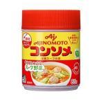 【送料無料】味の素 コンソメ(顆粒) 85g×12個入