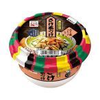 送料無料 【2ケースセット】永谷園 カップ さけ茶づけ 128.4g×6個入×(2ケース)
