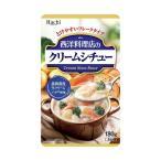 【送料無料】【2ケースセット】ハチ食品 西洋料理店のクリームシチュー 180g×12個入×(2ケース)