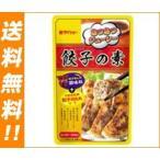 ショッピングギョーザ 【送料無料】【2ケースセット】ダイショー 餃子の素 79g×20袋入×(2ケース)