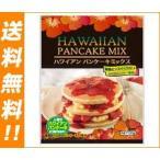 【送料無料】【2ケースセット】エム・アイ・エーグル ハワイアン パンケーキMIX 120g×40袋入×(2ケース)