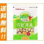 【送料無料】東洋ナッツ食品 トン NUTRY LAND ピスタチオ 食べごろピス太 70g×10袋入