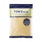 【送料無料】【2ケースセット】東洋ナッツ食品 トン アーモンドダイス(生) 500g×10袋入×(2ケース)