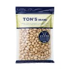 【送料無料】【2ケースセット】東洋ナッツ食品 トン USAピスタチオ 500g×10袋入×(2ケース)