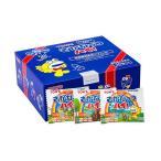 【送料無料】東洋ナッツ食品 トン さかなっつハイ! (10g×30袋)×1箱入
