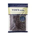 送料無料 【2ケースセット】東洋ナッツ食品 レーズン(オイルなし) 500g×10袋入×(2ケース)