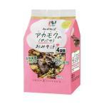 送料無料 ニコニコのり アカモク(ギバサ)のおみそ汁 (9.0g×4袋)×10袋入