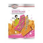 送料無料 【2ケースセット】マルエス 恋するめ 17g×10(5×2)袋入×(2ケース)