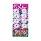 【送料無料】【2ケースセット】コリス フエラムネぶどう 8個×20個入×(2ケース)