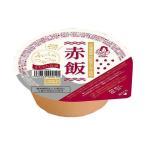 送料無料 【2ケースセット】幸南食糧 赤飯 120g×12個入×(2ケース)