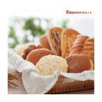 【送料無料】【2ケースセット】敷島製パン Pasco(パスコ) 8種詰め合わせセット×(2ケース)