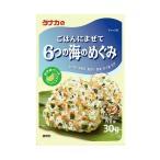 送料無料 【2ケースセット】田中食品 ごはんにまぜて 6つの海のめぐみ 30g×10袋入×(2ケース)
