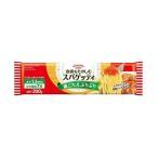 【送料無料】昭和産業 (SHOWA) スパゲッティ1.6mm 300g×40袋入