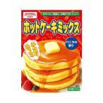 送料無料 【2ケースセット】昭和産業 (SHOWA) ホットケーキミックス 300g×20箱入×(2ケース)