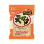 送料無料 【2ケースセット】マルトモ 新天かす 80g×15袋入×(2ケース)