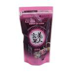 送料無料 【2ケースセット】オクモト 美人玄米(国産) 300g×20袋入×(2ケース)