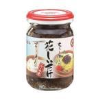 送料無料 【2ケースセット】磯じまん 花しいたけ含め煮 105g瓶×12個入×(2ケース)