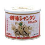 送料無料 【2ケースセット】創味食品 創味シャンタンDX 500g×12本入×(2ケース)