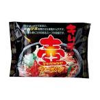 送料無料 徳山物産 キムチの壷ラーメン 120g×30袋入