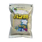 送料無料 【2ケースセット】桜井食品 パン粉 200g×20袋入×(2ケース)
