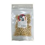 【鬼 お面付】送料無料 今川製菓 節分祭 福豆 60g×4袋入