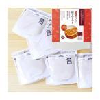 【送料無料・メーカー/問屋直送品・代引不可】MISOPOTA ココぞリゾット 優しいトマト 巻紙なしエコパック 200g×12袋入