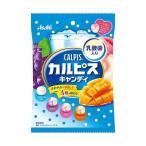 送料無料 【2ケースセット】アサヒグループ食品 カルピスキャンディ 100g×12(6×2)袋入×(2ケース)
