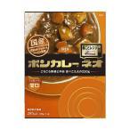 送料無料 大塚食品 ボンカレーネオ コク深ソースオリジナル 甘口 230g×30個入
