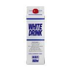 送料無料 ジーエスフード GS ホワイトドリンク 1000ml紙パック×12本入