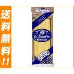 【送料無料】【2ケースセット】片岡物産 ジュゼッペ・コッコ リングイーネ No.34 500g×24袋入×(2ケース)