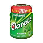 送料無料 モンデリーズ・ジャパン クロレッツXP ボトルR オリジナルミント(粒ガム) 140g×6個入