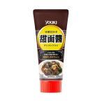 【送料無料】【2ケースセット】ユウキ食品 甜面醤 チューブ 100g×10本入×(2ケース)